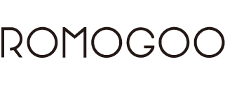 Beijing Romogoo Brand Management Co., Ltd